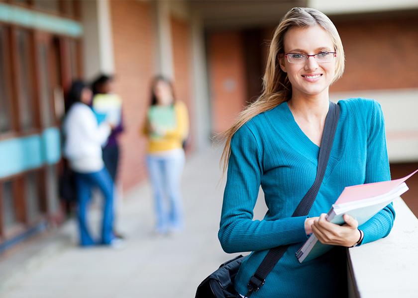 характеристика на студента проходившего педагогическую практику