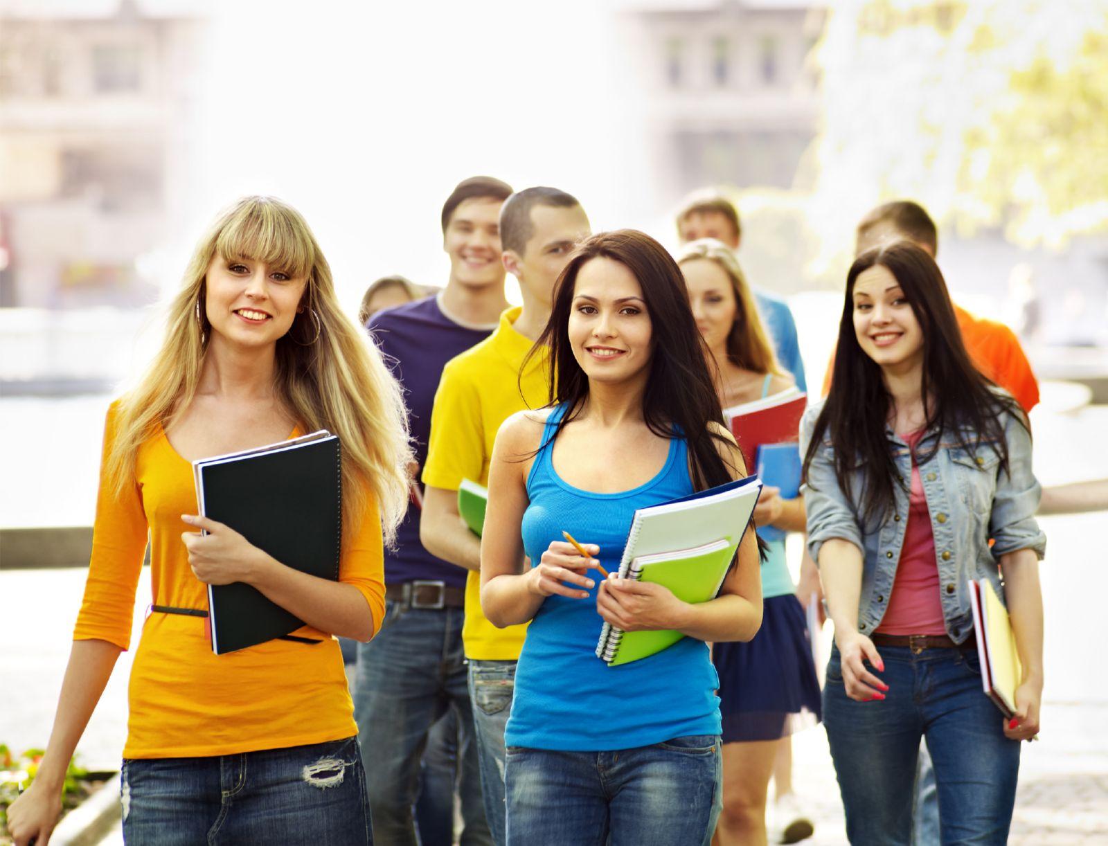 характеристика студента с места прохождения производственной практики