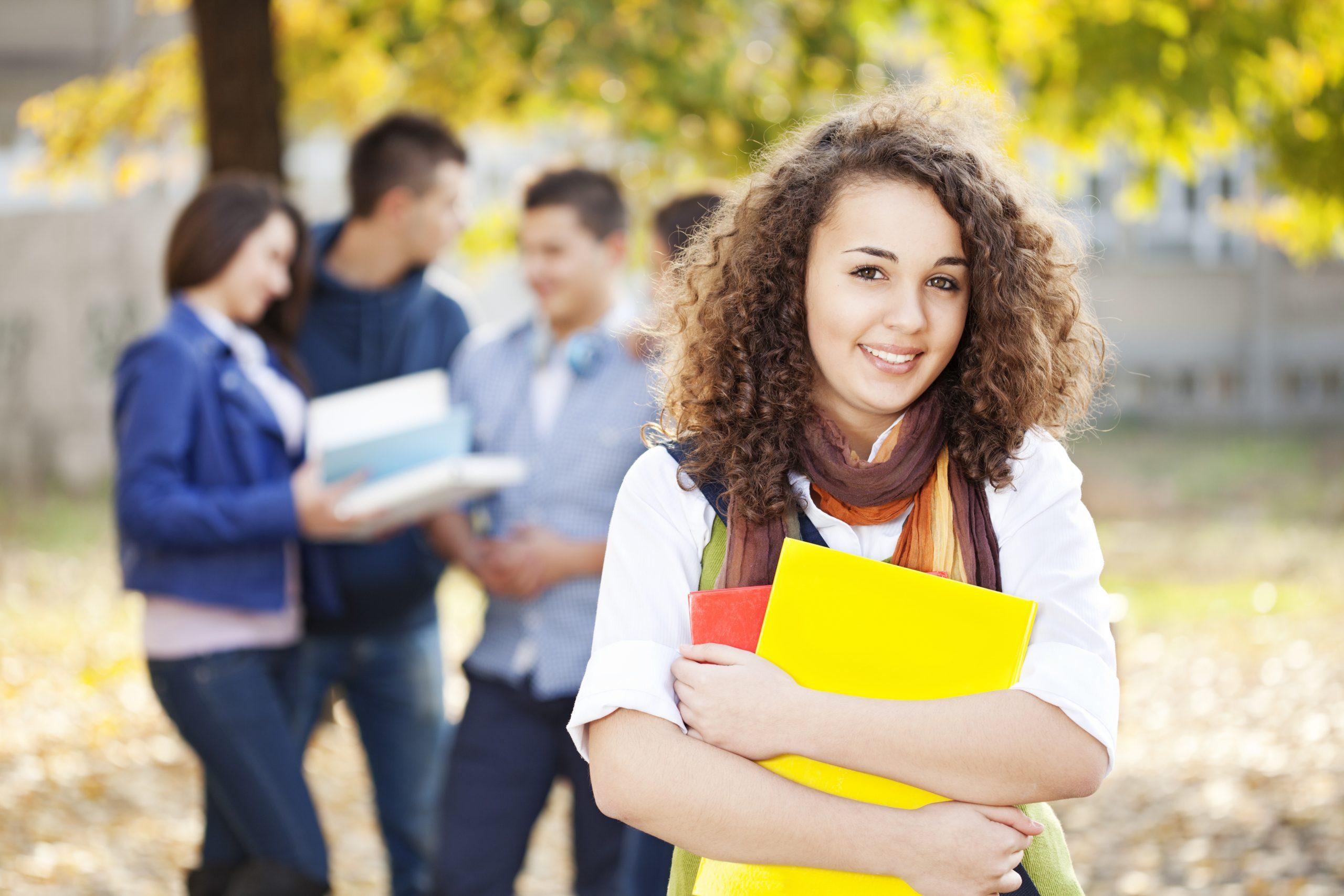 отчет по учебной практике бухгалтера