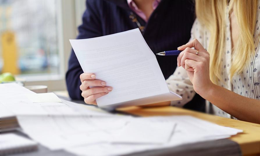 дневник преддипломной практики бухгалтера заполненный образец