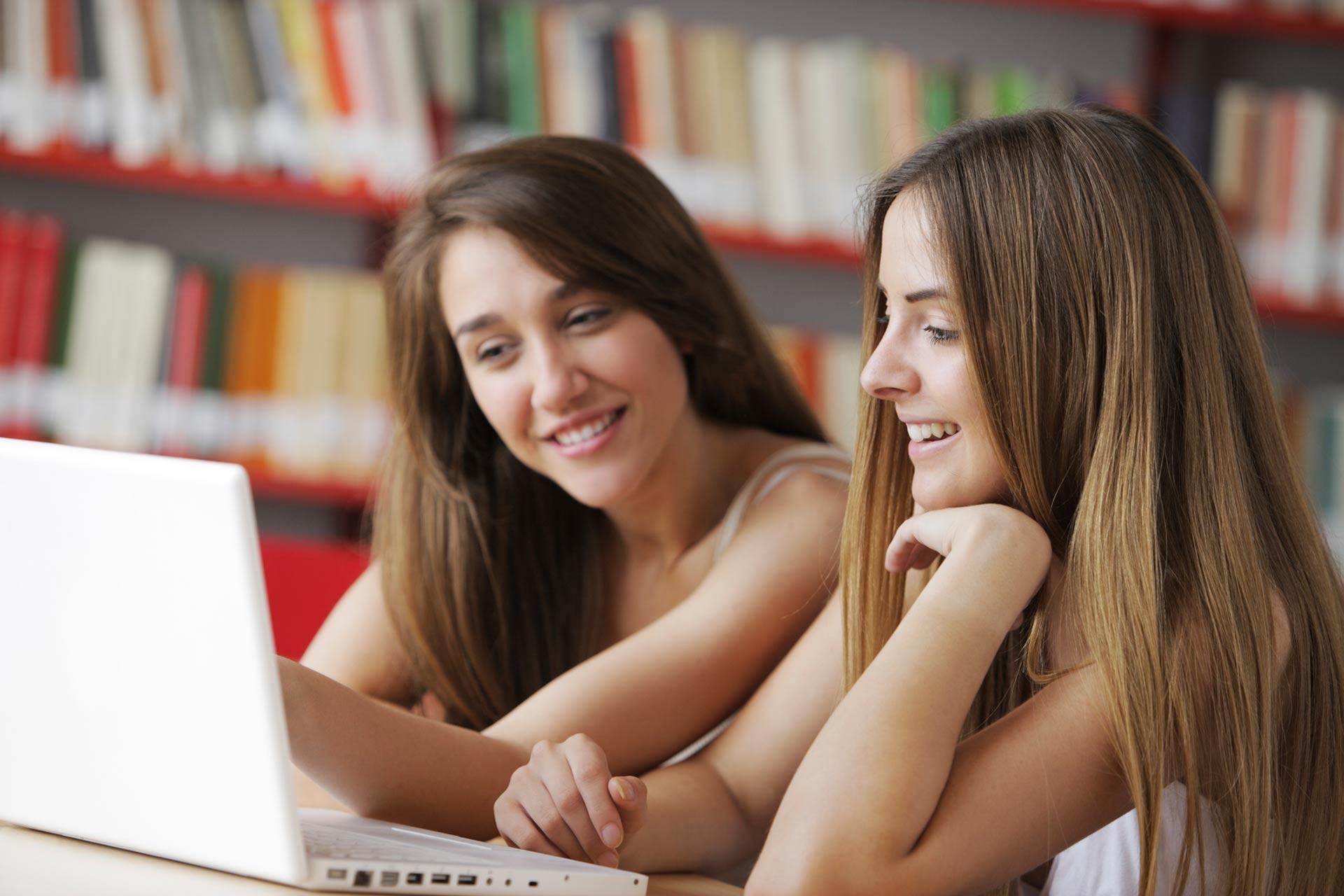 отчет по педагогической практике магистранта