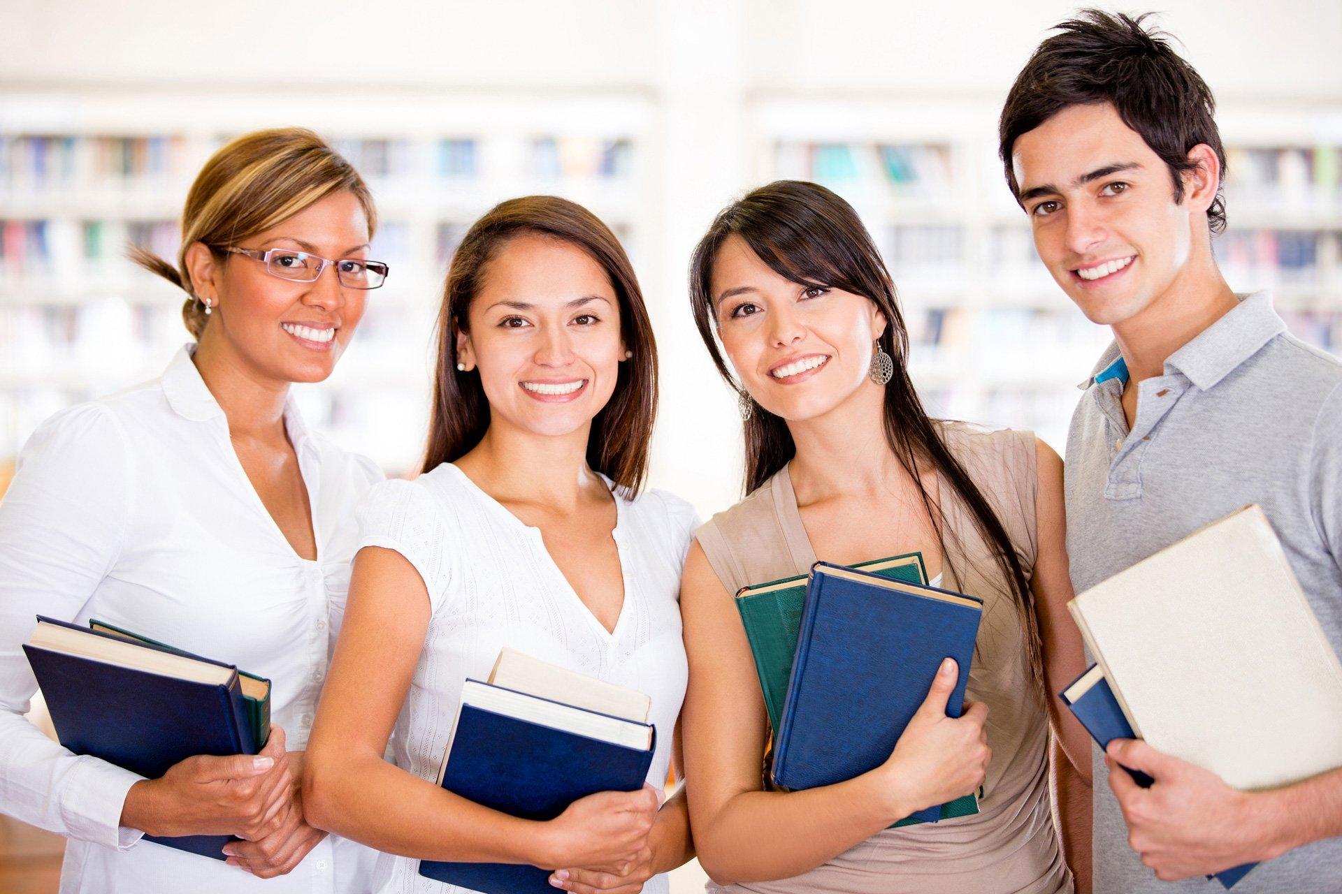 отчет по педагогической практике