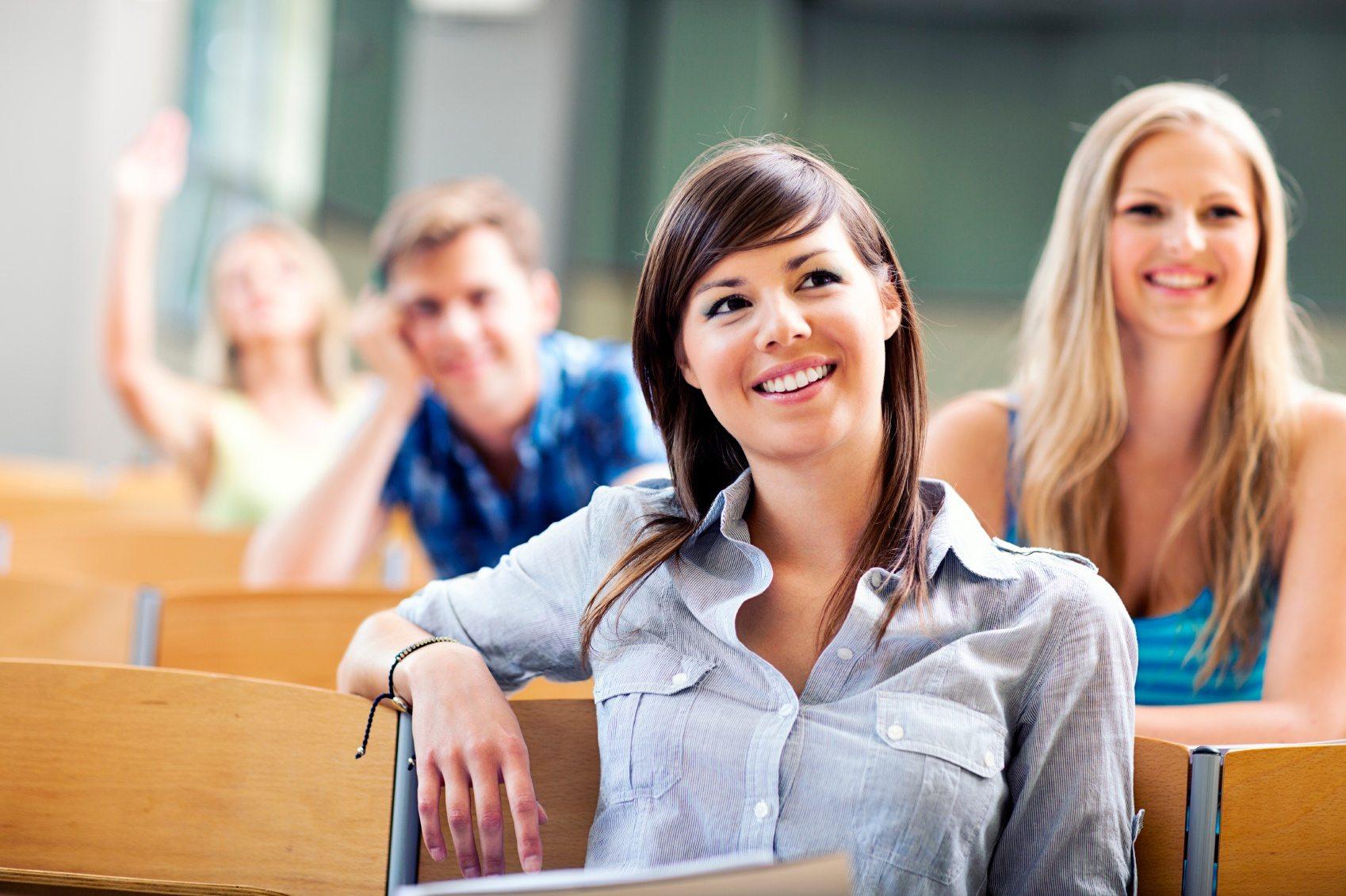 характеристика на студента по учебной практике