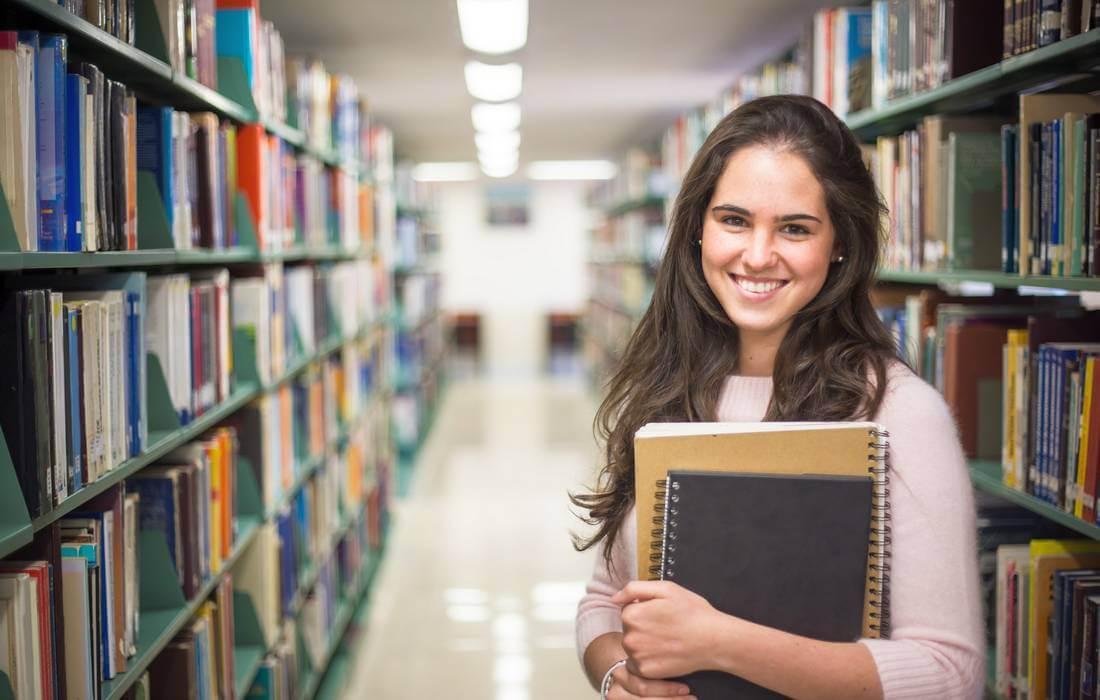 как написать отчет по учебной практике образец